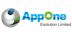 introduction:Mobile app design and website or mobile web applications design  url:http://www.appone.hk